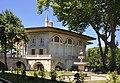 Baghdad Kiosk at the Topkapı Palace in Istanbul, Turkey 001.JPG