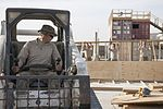 Bagram CE team builds new War Hawk compound at Jalalabad Airfield 160217-F-CX842-292.jpg