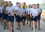 Bagram runners race to raise resources for wounded warriors 120908-A-RW508-009.jpg