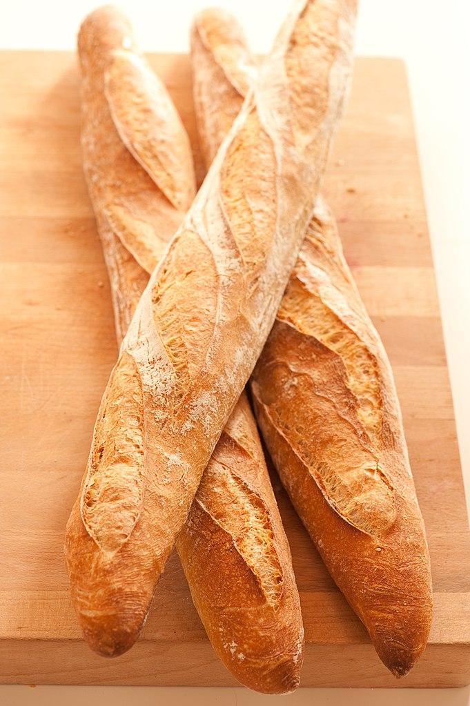 Image Result For Bread Loaf Coloring
