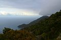 Bahía de Cuyagua, Parque Nacional Henry Pittier.jpg