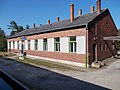 Bahnhof, 2020 Győrszemere.jpg