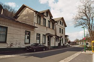 pornovideogratis Gevelsberg(North Rhine-Westphalia)