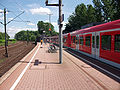 Bahnhof Neuss Rheinparkcenter 02.jpg