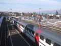 Bahnhof Thalwil.jpg