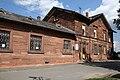 Bahnhof Weiterstadt 2.jpg