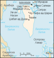Bahrain map mk.png