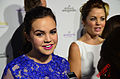 Bailee Madison 2015 TV Critics Association Tour.jpg