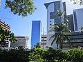 Bairro de Boa Viagem - Zona Sul - Recife, Pernambuco, Brasil 2.jpg