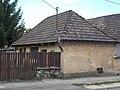 Bajcsy-Zsilinszky utca 46, 2017 Tatabánya.jpg