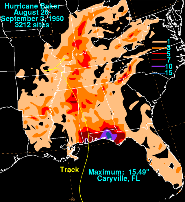 640px-Baker_1950_rainfall.png
