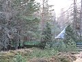 Balachroick Steading - geograph.org.uk - 319295.jpg