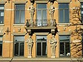 Balkon - panoramio (2).jpg