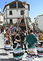 Ball de les Gitanetes.Sexenni2012. Morella.jpg