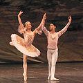 Ballet Bolshoi, Festival de Dança de Joinville.jpg