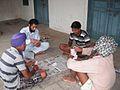 Ballowal Playing Cards.jpg