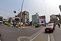 Ballygunge Phanri Area - Ashutosh Chowdhury Avenue - Kolkata 2014-02-26 3745.JPG