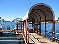 Balmain East ferry wharf 2.JPG