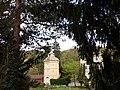 Balmont-Neuville - Tour.jpg