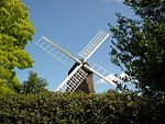 Balsall Common Mill, Berkswell.jpg