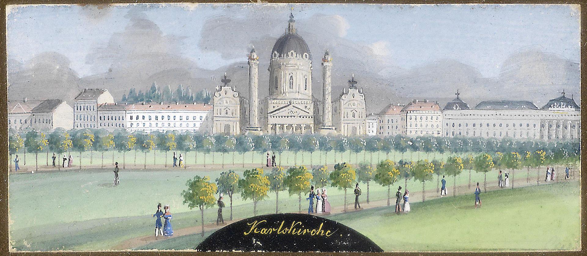 Balthasar Wigand Wien Karlskirche.jpg
