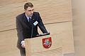 Baltijas Asamblejas 31.sesija Viļņā (8169300892).jpg