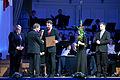 Baltijas Asamblejas balvas pasniegšanas ceremonija (6396732499).jpg
