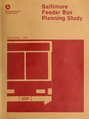 Baltimore Feeder Bus Planning Study (IA baltimorefeeder8707unse 0).pdf