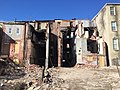 Baltimore Maryland (32935766136).jpg