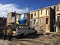 Baltimore Maryland (32935767856).jpg