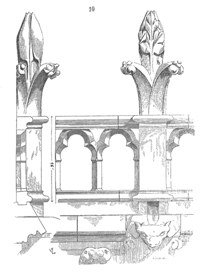 Balustrade.XIIIe.siecle.png