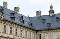 Bamberg, Neue Residenz-004.jpg
