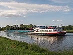 Bamberg Kanal Schiff Red Dragon 17RM0020.jpg
