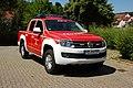 Bammental - Feuerwehr - Volkswagen Amarok HD-BA 119 (2).JPG