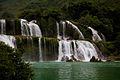 Ban Gioc - Detian Falls1.jpg