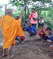 Ban Khung Taphao01.jpg