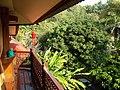 Ban Pong, Hang Dong District, Chiang Mai, Thailand - panoramio (11).jpg