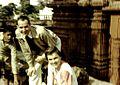 Banaras, 1953 (7986771907).jpg