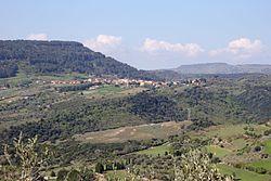Banari, panorama (04).jpg