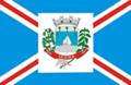 Bandeira Içara.png