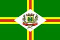 Bandeira Riolândia.png