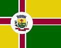 Bandeira São Nicolau.jpg