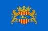 Bandera Cambrils.png