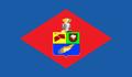 Bandera de Baba.png