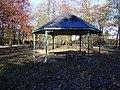Bandstand, Victoria Park - geograph.org.uk - 1048772.jpg