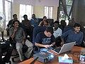 Bangalore Malayalam2 Academy 9993.jpg