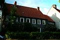 Bangemannweg 8 Hannover-Ricklingen Gemeindehaus Maria-Magdalenen-Gemeinde seit 2012 Jüdisch-Bucharisch-Sefardische in Deutschland.jpg