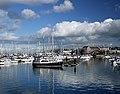 Bangor Marina - geograph.org.uk - 1720294.jpg