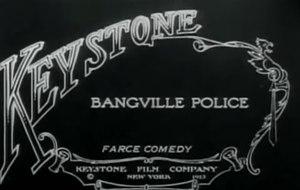 File:Bangville Police (1913) .webm