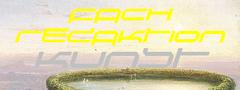 Banner Fachredaktion Kunst - Cole.png